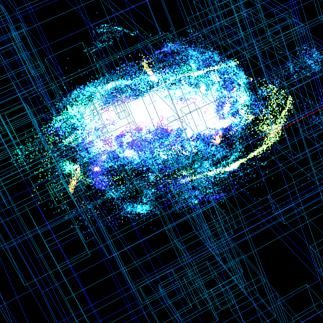 Física Computacional: a física do presente (e do futuro)