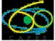 capes60